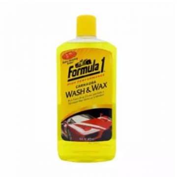 แกดเจ็ตล้างรถ